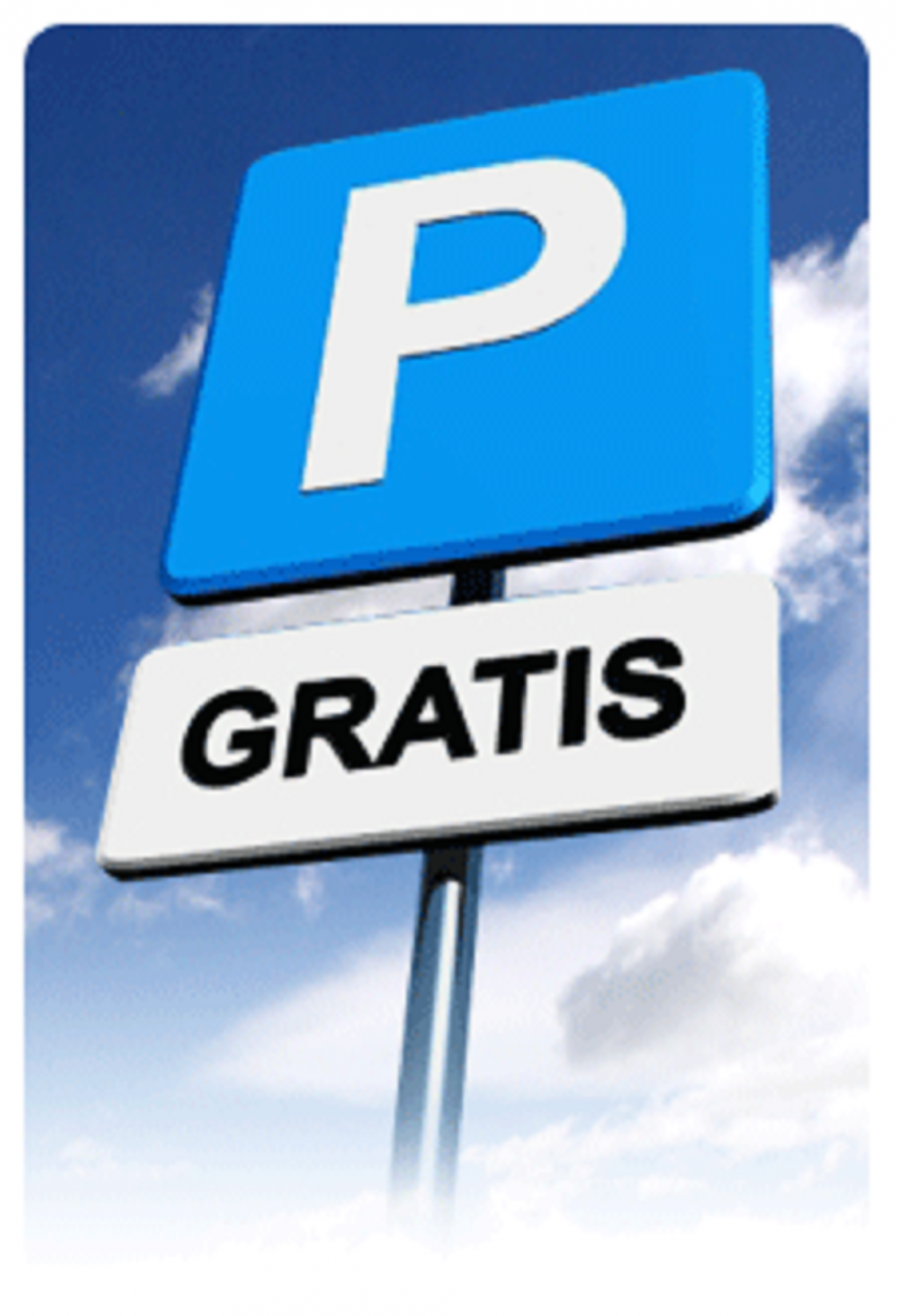 Pemberlakuan Bebas Biaya Parkir Untuk Dosen, Tenaga Kependidikan, dan Mahasiswa UM